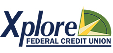 Xplore Federal Credit Union powered by GrooveCar